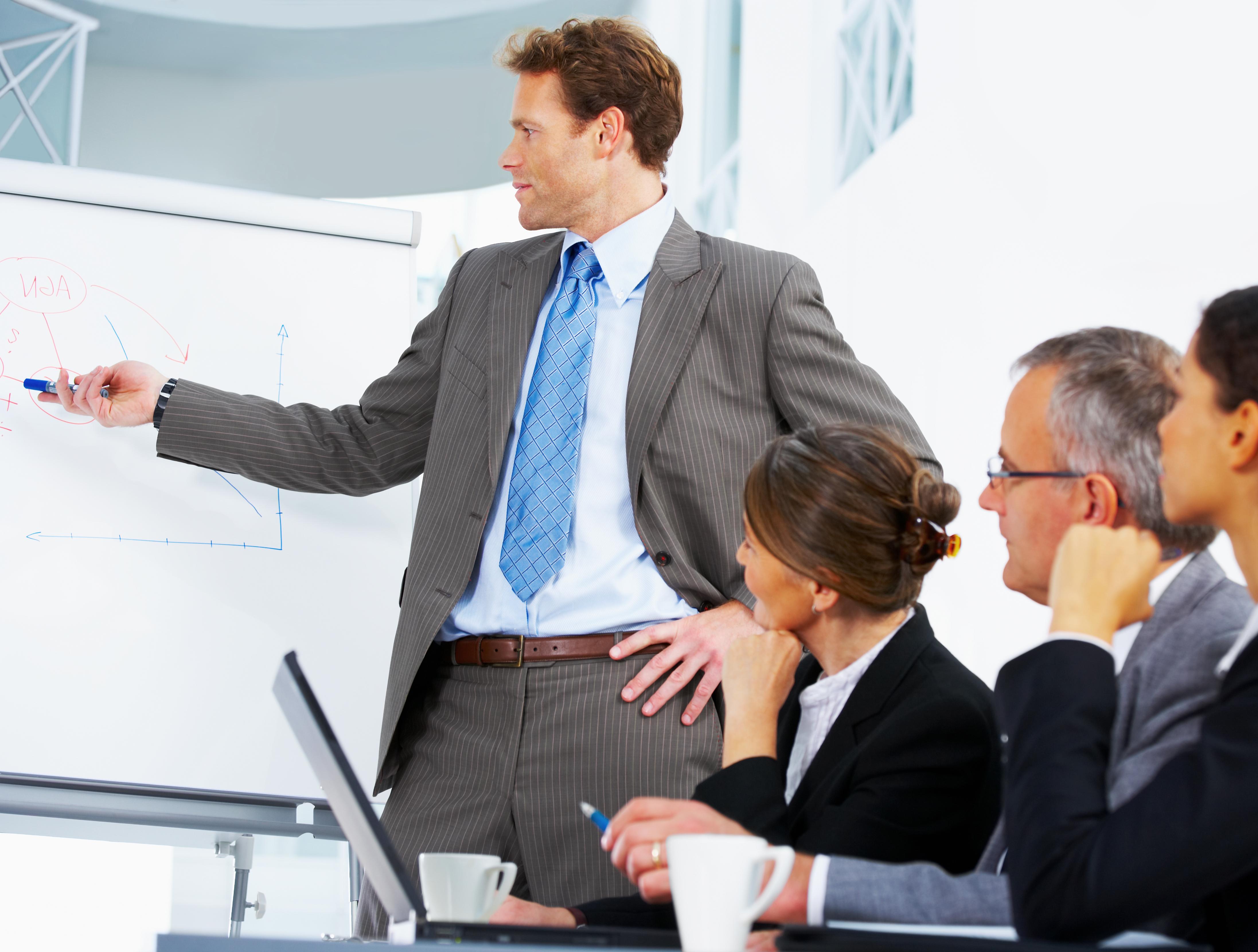 02C079871 5 funciones básicas del Director Financiero