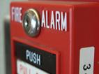 incendio1 La prevención: la mejor arma contra los incendios