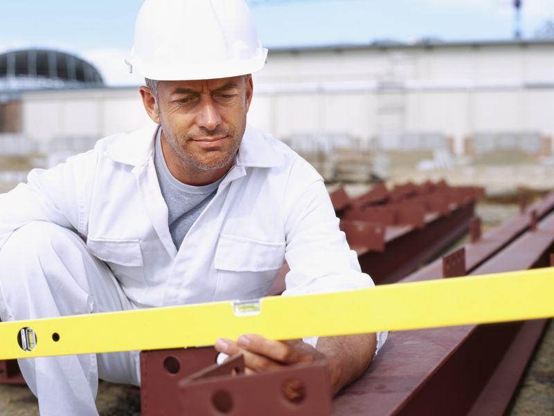 tarjeta_const La Tarjeta Profesional de la Construcción reducirá la siniestralidad laboral en el sector