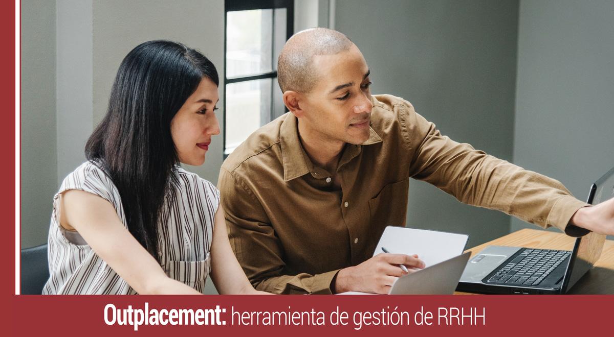 outplacement-gestion-rrhh Outplacement: herramienta de gestión de RRHH