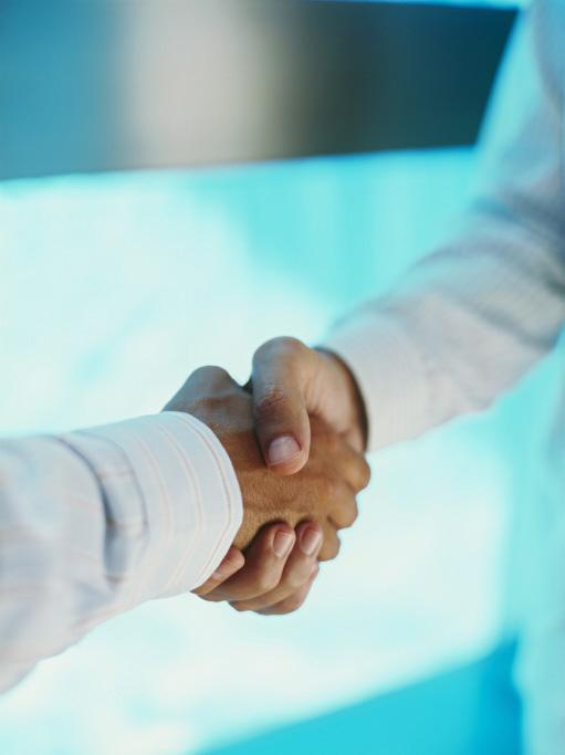 integracion Integración en el Trabajo