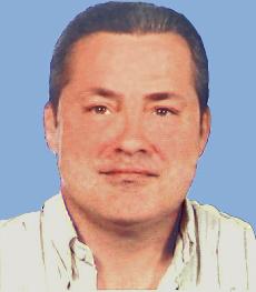 foto-LLuis-Torrento-retocada3 Lluís Torrentó, director de Calidad, Prevención y Medioambiente de ACSA Sorigué