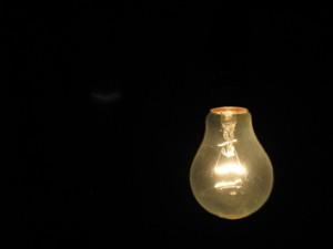 electricidad-300x225 El corte en el suministro eléctrico tras las últimas inclemencias meteorológicas