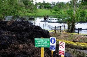 ITT-300x198 ONU crea un fondo para proteger los recursos naturales de la selva amazónica ecuatoriana