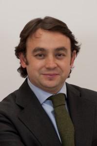 Carlos-Martinez-CL_reducido-199x300 Aumenta la demanda de alquiler de pisos por universitarios en Madrid