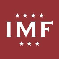 imf-business-school-200x200 En IMF tu opinión nos importa