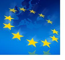 ue1 El Libro Verde para la revisión de la Directiva de Reconocimiento de Cualificaciones Profesionales se publicará el 22 de junio