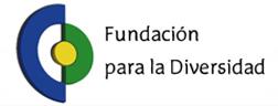 charter IMF se suma a la iniciativa del Charter de la Diversidad