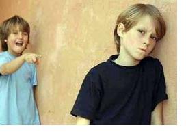 images1 Todos contra el acoso escolar