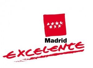madrid-excelente1-300x220 Concesión de la Licencia de Uso de la marca de Garantía Madrid Excelente a IMF