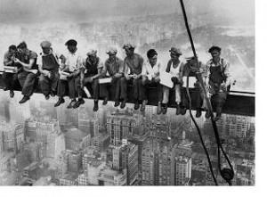 trabajosenaltura-300x221 Vídeos sobre PRL: Trabajos en Altura