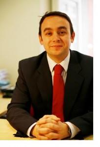 970x90-Guia-Linkedin Premio Prever 2012 para Carlos Martínez, director general de IMF Business School