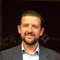 pepe-pena-200x200 Conocer al equipo: José Peña, Director de Grupo IMF Andalucía