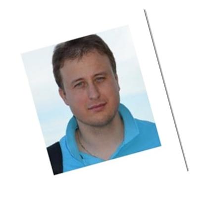 jjalonsom Conocer al equipo: José Javier Alonso, tutor del área de Energías Renovables