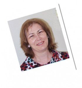 foto_acorredor Conocer al equipo: Ángeles Corredor, Coordinadora del Proyecto de Igualdad de Oportunidades de IMF