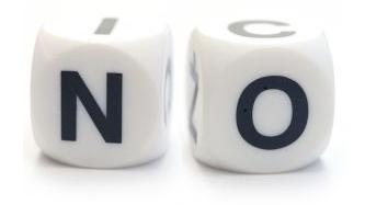 No-jpg Aprender a decir NO