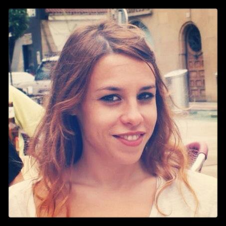 foto-entrevista-blog Conocer al equipo: Susana López, Departamento de Promoción Académica
