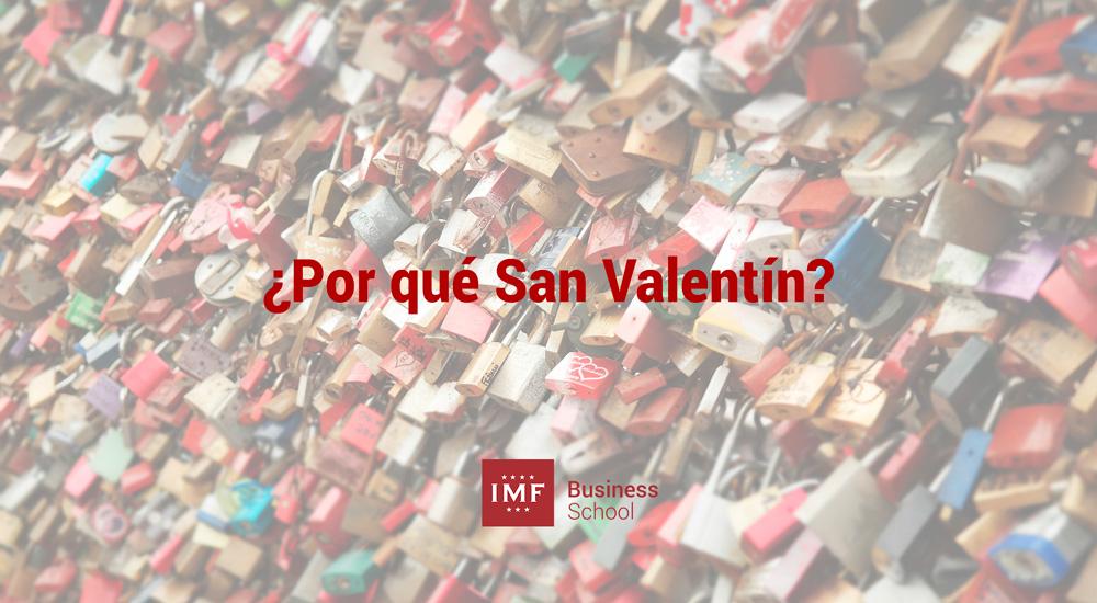 san-valentin San Valentín: ¿Qué sabemos del 14 de febrero?