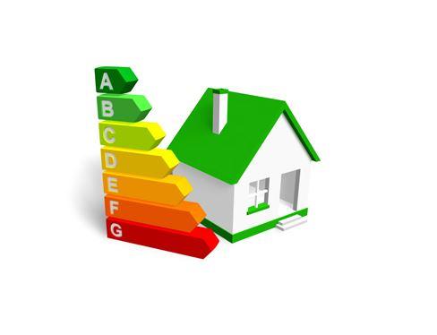 certificacion-energetica Nueva normativa en Certificación Energética