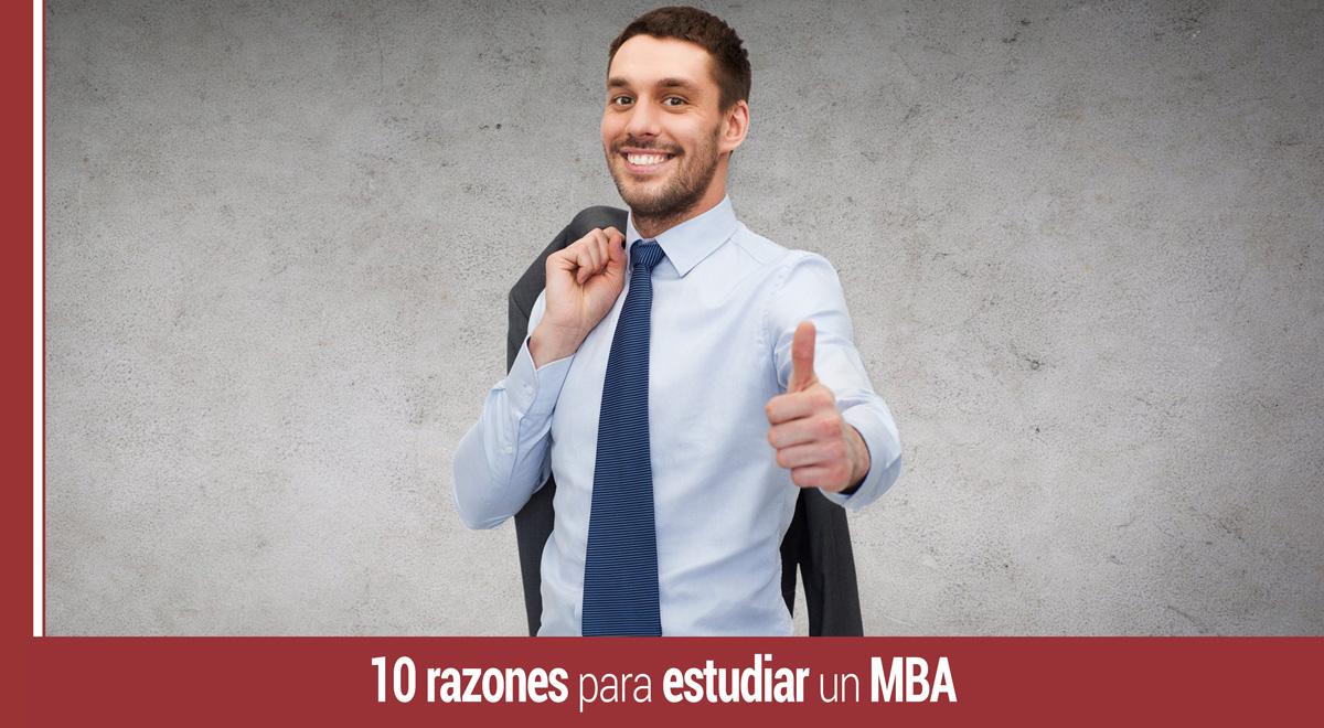 10-razones-estudiar-un-mba 10 razones para estudiar un MBA