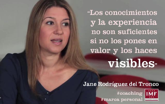 IMF_entrevista-Jane_marca-personal Entrevista a Jane del Tronco: marca personal y redes sociales