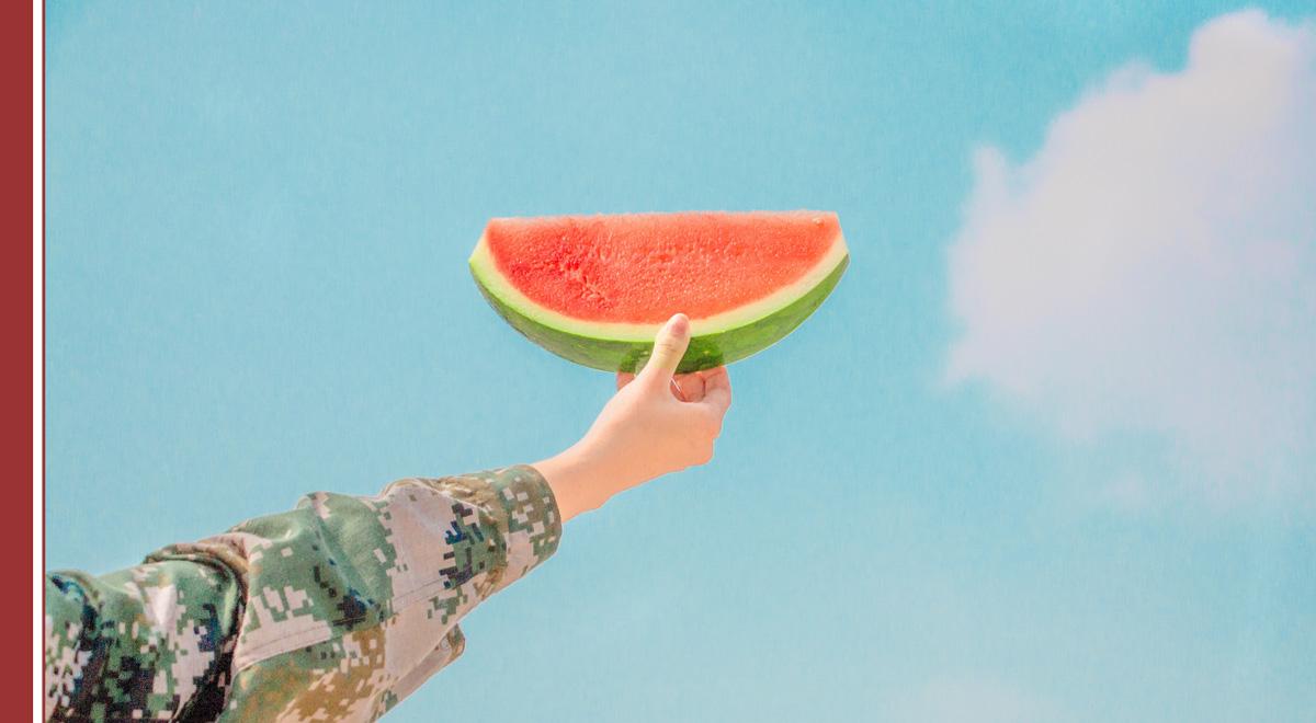 consejos-verano 15 consejos para disfrutar del verano