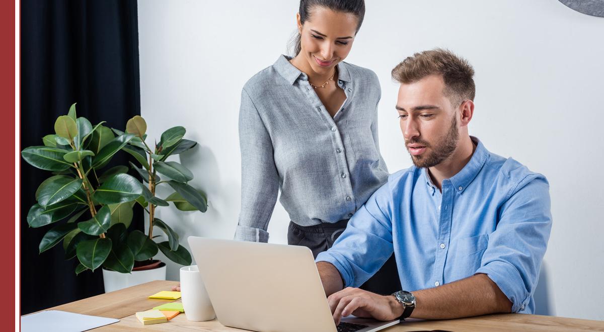 por que estudiar un master en gestion integrada