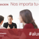 opinion_IMF-80x80 Entrevista Alumni: alumna de MBA