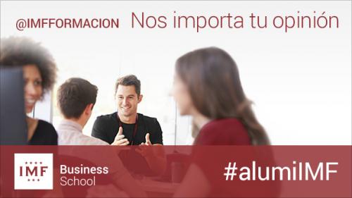 opinion_IMF-e1439454460510 Entrevista Alumni: alumna de MBA