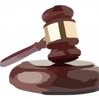 hammer-311342_1280-200x200 Estudiar Máster Peritaje Judicial y Auditoría PRL