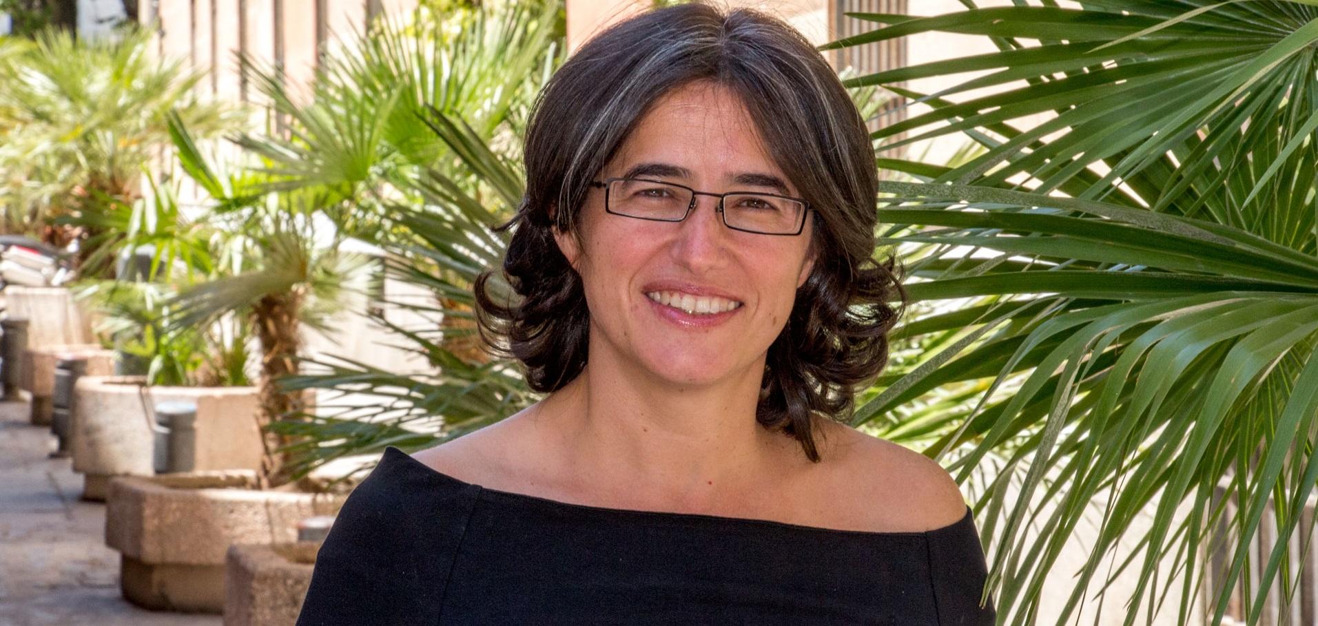 Belen_Arcones_002 Belén Arcones, Directora de IMF: