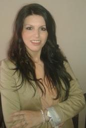 opinion_IMF-e1439454460510 Alumni IMF: Laura, una alumna de IMF que mejoró su empleabilidad
