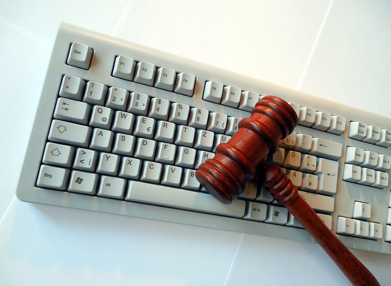 privacy-policy-510739_1280 Privacidad en la red