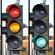 traffic-light-876056_1920-80x80 La discapacidad un reto para la Seguridad Vial
