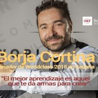 BORJA_CORTINA_World_Class_SPAIN_20152-200x200 Borja Cortina, ganador de Worldclass 2015 en España