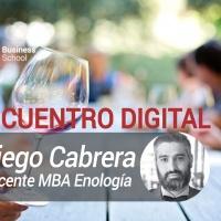 entrevista-diego-cabrera-mba-enologia-imf1-200x200 Encuentro digital con Diego Cabrera, docente del MBA Enología de IMF