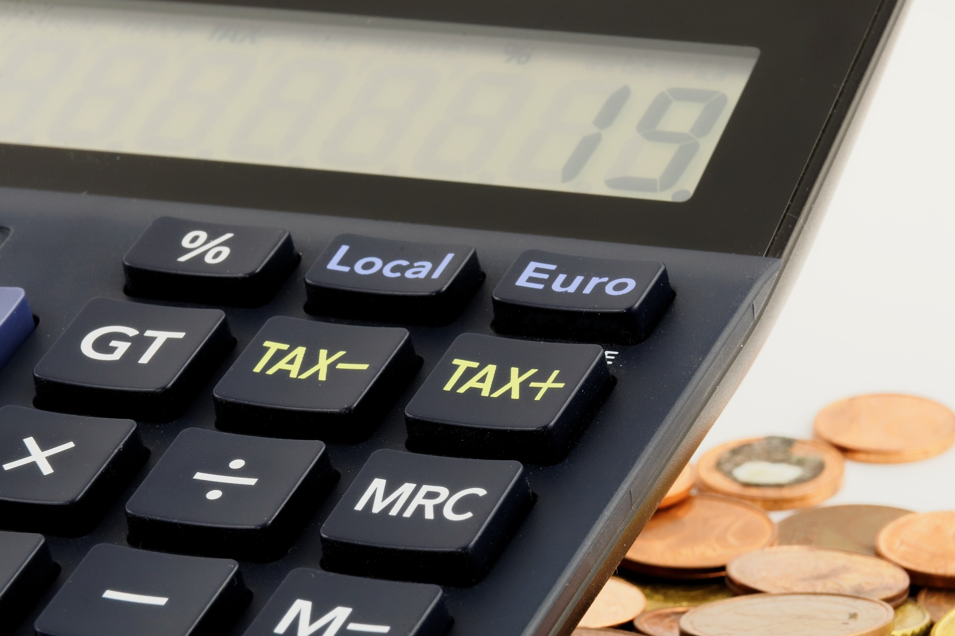 ley-contable Ley 22/2015, cambios en el plan contable