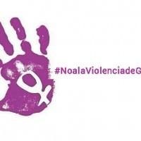 no-violencia-genero-200x200 25 de noviembre: Día Internacional contra la Violencia de Género