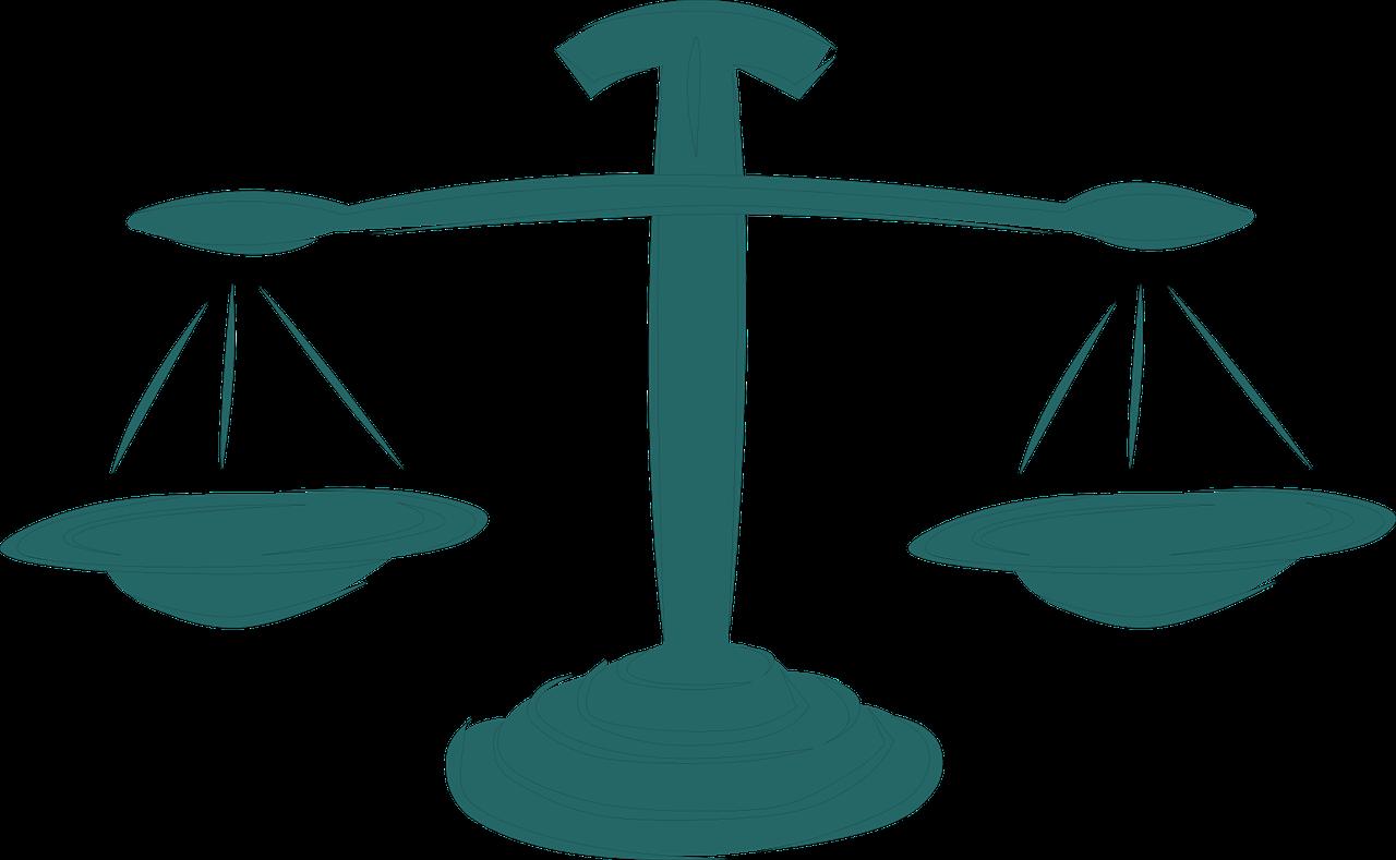 paridad-igualdad La paridad: esa realidad tan lejana