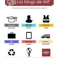 blogs-imf-200x200 Sigue la actualidad de cada sector con los Blogs de IMF