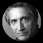 Carlos Delgado, crítico en El País y tutor del MBA Especialidad Enología de IMF Business School