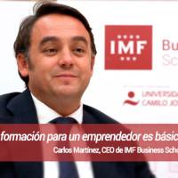 emprendimiento-carlos-martinez-imf-200x200 Carlos Martínez, CEO de IMF: