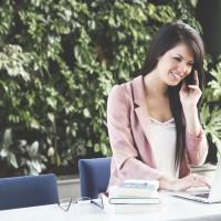 mujer-talento-igualdad-200x200 Mujeres y talento: algo se mueve en el mundo empresarial