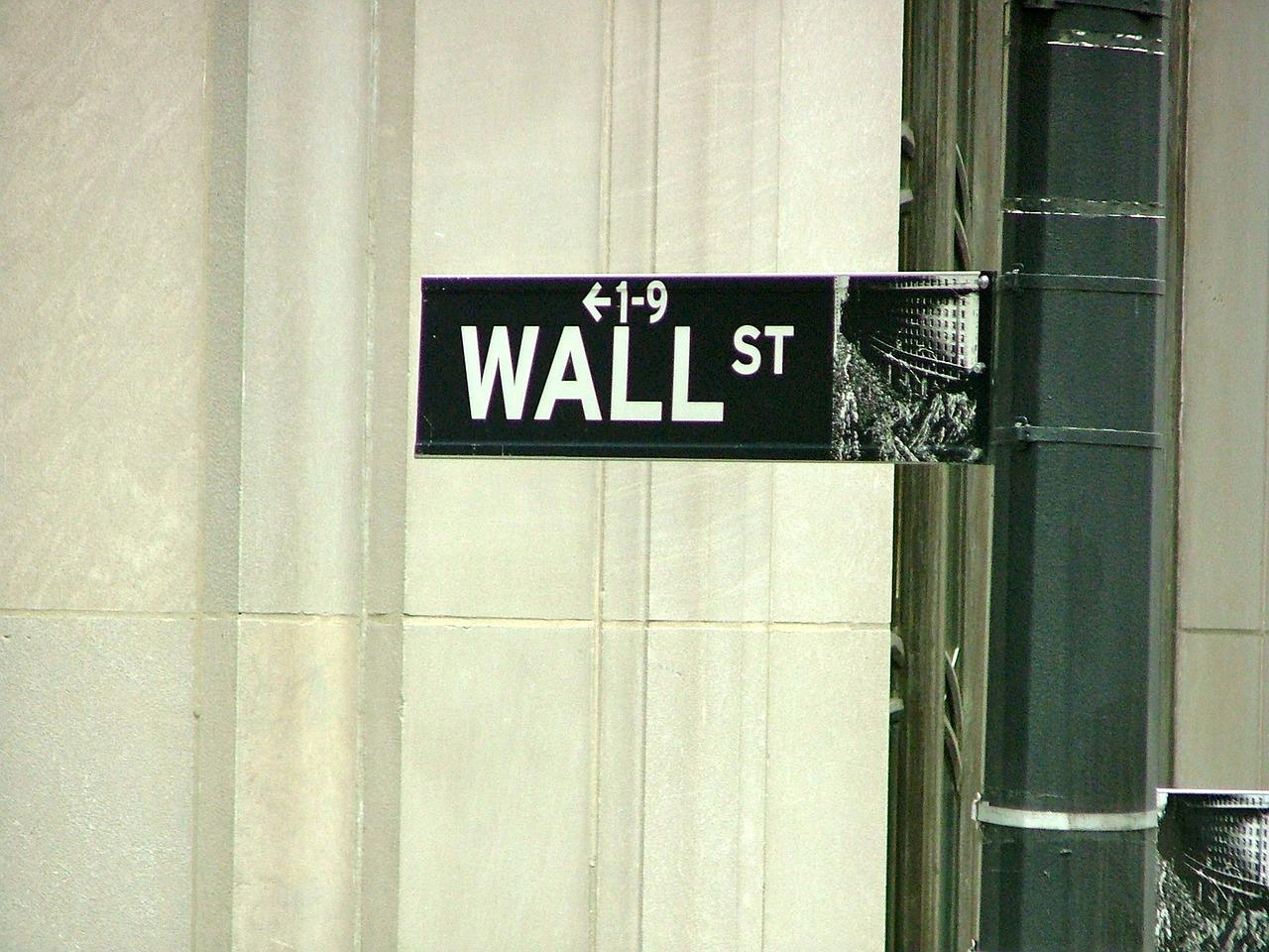 prudencia-bolsa La necesidad de la prudencia en la Bolsa