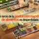 desperdicio-alimentos-80x80 10 consejos para reducir el desperdicio de alimentos