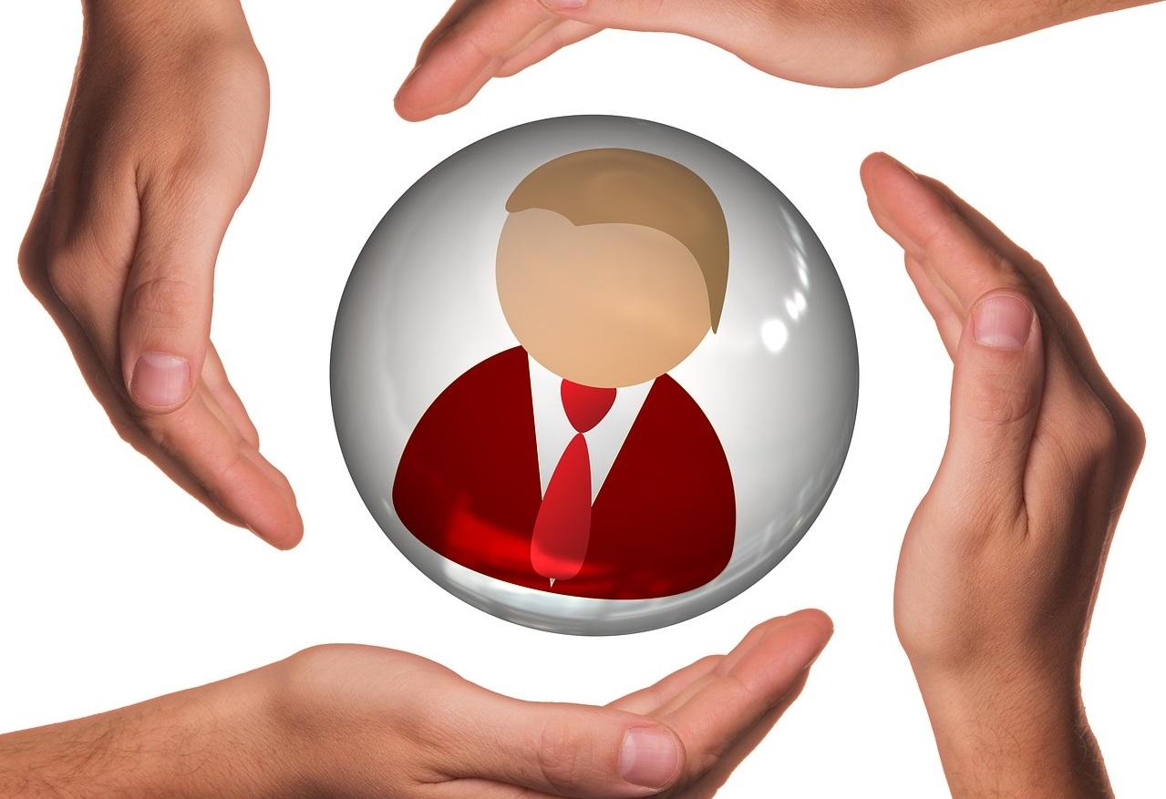 oferta-empleo Una oferta de empleo que no podrás rechazar