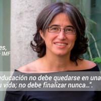 Belen_Arcones_educacion-200x200 Belén Arcones, Dir. Ejecutiva de IMF:
