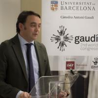 carlos-martinez-patrocinio-catedra-gaudi-200x200 IMF Business School presenta su patrocinio a la Cátedra Gaudí