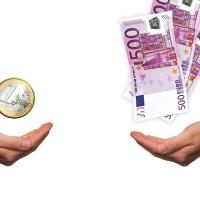 desigualdad-salarial-200x200 Día Mundial de la Igualdad Salarial