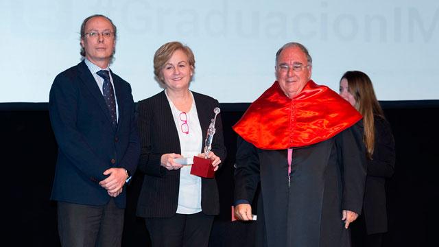 970x90-Guia-Linkedin IMF Business School congrega a 500 invitados en la celebración de la Graduación y Premios IMF